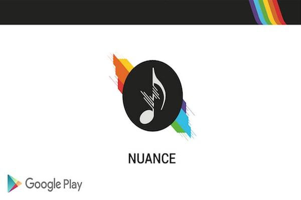 banniere_NuanceMini.jpg