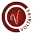 Logo-voltaire.png